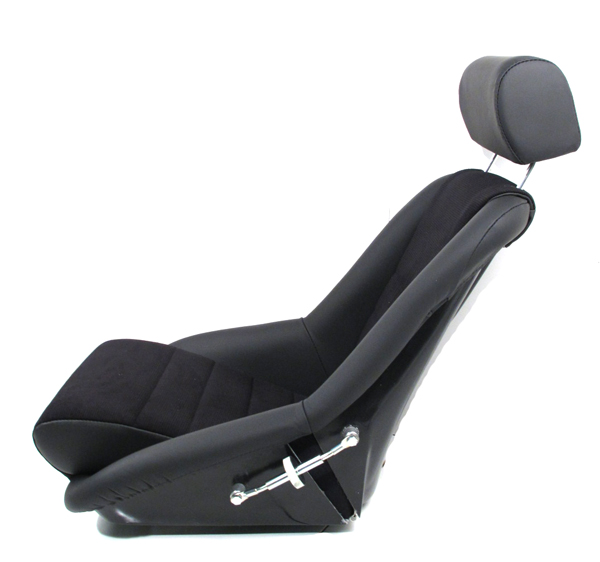 Rs Gallery Exotic Car Seats